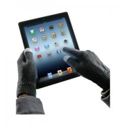 Gants pour écran touch screen
