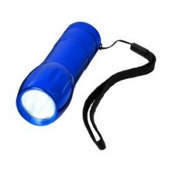 Lampe torche avec LED