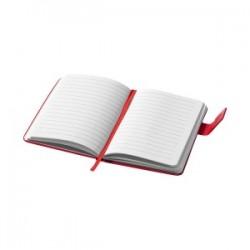 Bloc-notes Litera