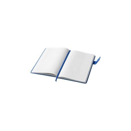 Porte bloc-notes Litera