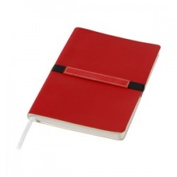 Carnet de notes A6 Stretto