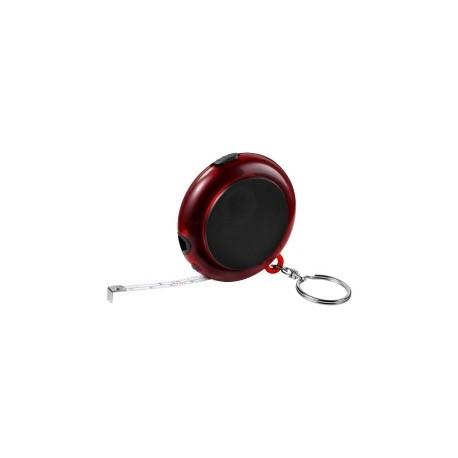 Porte-clés 4-en-1 polyvalent Cullen