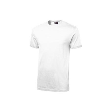 T-Shirt Pittsburgh