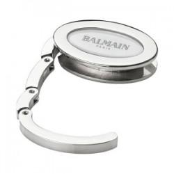 Accroche-sac Balmain