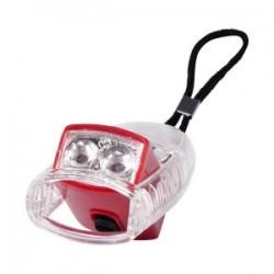 Mini lampe Flipster
