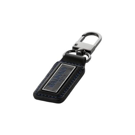 Porte-clés Chamonix de Balmain