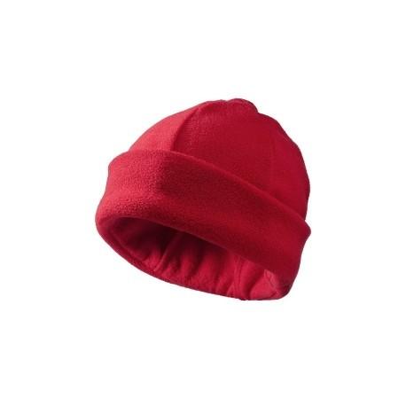 Bonnet Denver US Basic