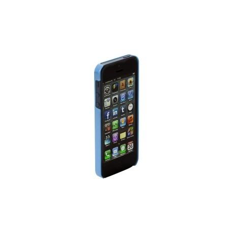 Coque pour Iphone5