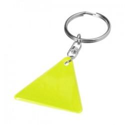 Porte-clés Triangle