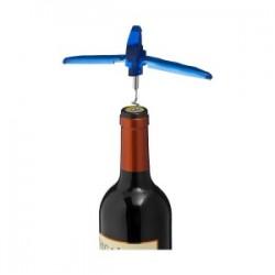 Ouvre-bouteille 2 en 1