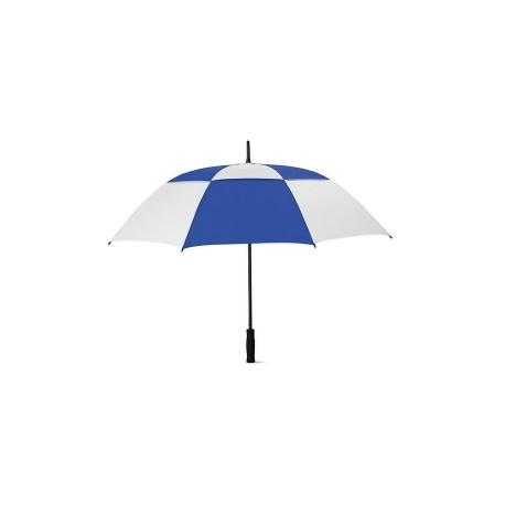 Parapluie bicolore 68 cm