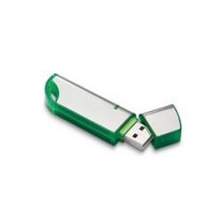 Clé USB Netlink - 4 Go
