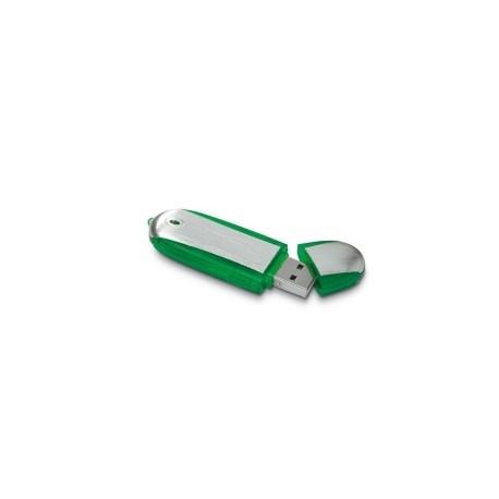 Clé USB Infostation - 16 Go