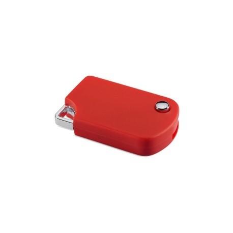 Clé USB Pop Memo - 2 Go