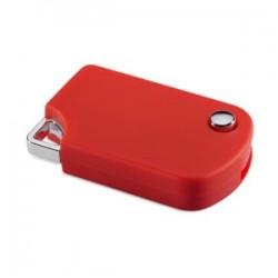 Clé USB Pop Memo - 8 Go