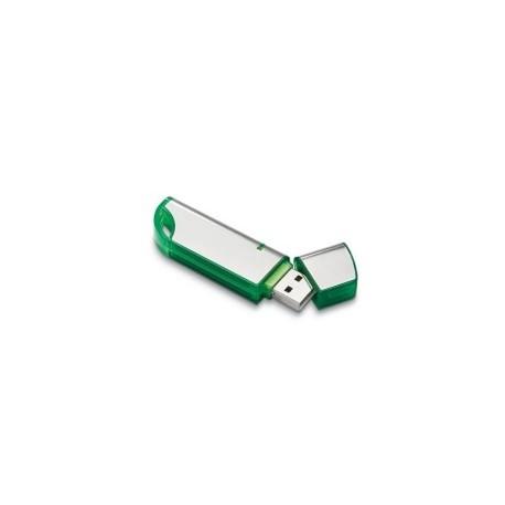 Clé USB Netlink - 2 Go