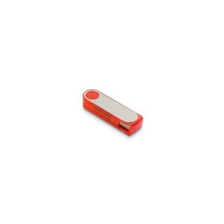 Clé USB Rotolink - 8 Go