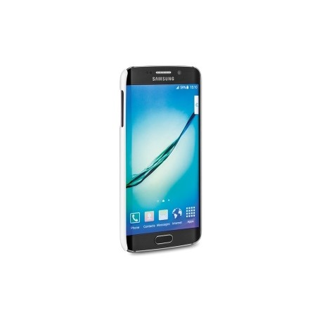 Etui pour Samsung S6