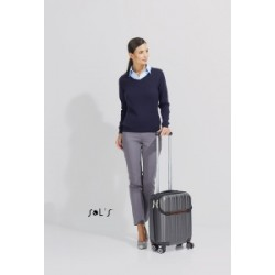 Valise trolley cabine pour low cost BOARDING - couleur