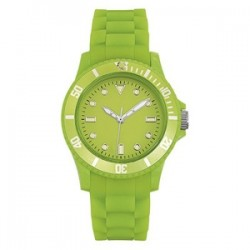 Montre Mini Freeze