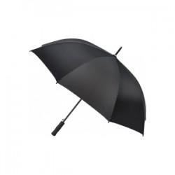 Parapluie droit automatique SHELTER PLUS