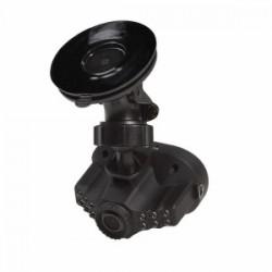 Caméra HD miniature enregistreur de conduite