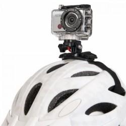 Caméra de sport Wifi HD miniature