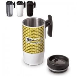 Mug thermos à emporter 300ml