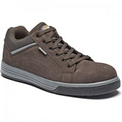 Chaussure trainer anvik s1p composite