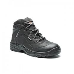 Chaussures de sécurité Davanten