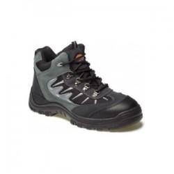 Chaussure de haute sécurité Storm Dickies
