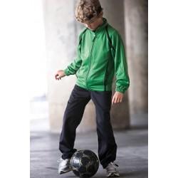 Pantalon de survêtement enfant Proact