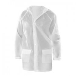 Manteau de pluie Kariban