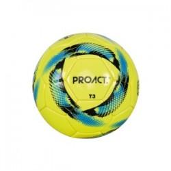 Ballon de football Glider T3