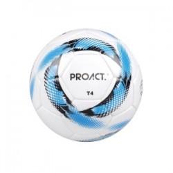 Ballon de football Glider T4