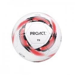 Ballon de football Glider T5