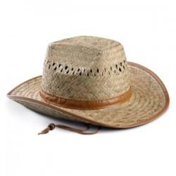 Chapeau australien