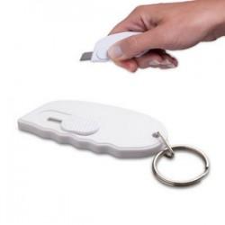 mini cutter avec anneau REFLECTS TONGI