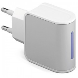 Chargeur double ports (Stock)