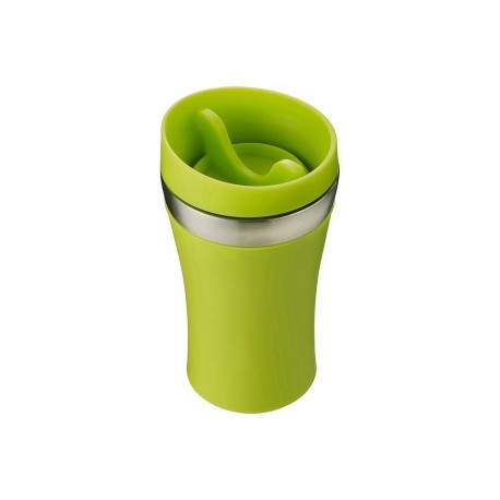 Mug isotherme 0,35 l
