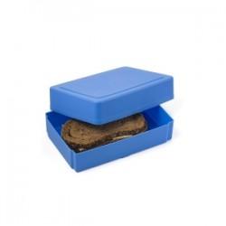 Lunch box en plastique