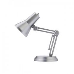 Mini lampe de bureau