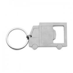 Porte-clés camion/décapsuleur
