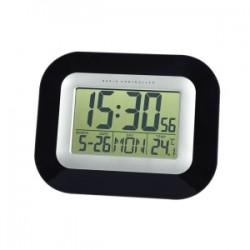 Horloge digitale Ponctual