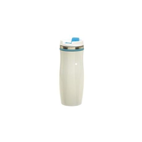 Mug isotherme Crema