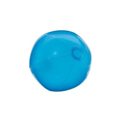 Ballon gonflable 6 segments