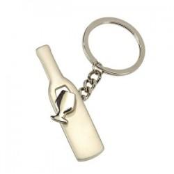 Porte-clés Chablis