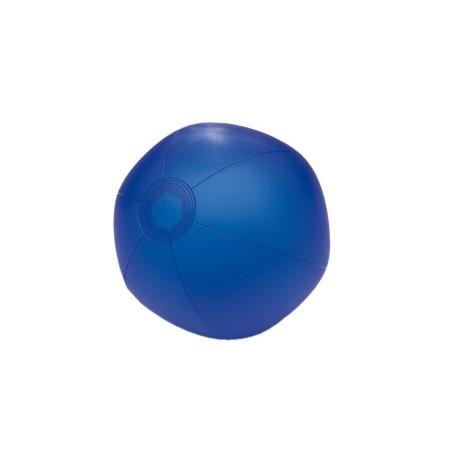 Ballon gonflable