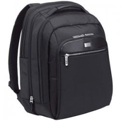 Sac à dos (agréé TSA) de Case Logic