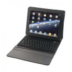 Etui Ipad avec clavier format Qwerty